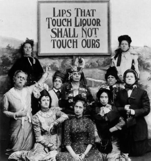 ProhibitionPropaganda
