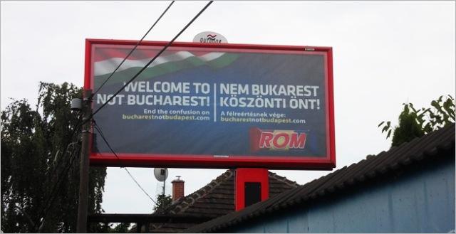 bucharest-not-budapest-1